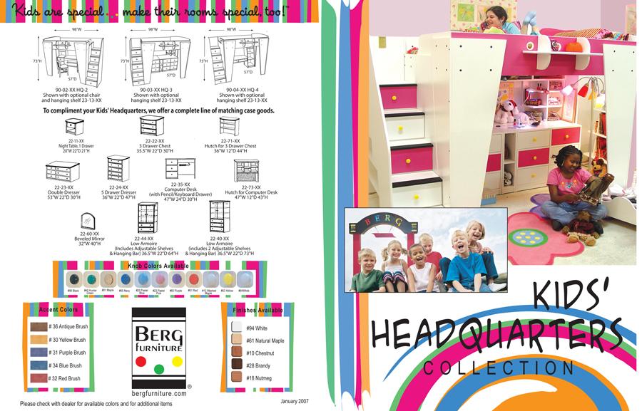 Head-Q-Cov