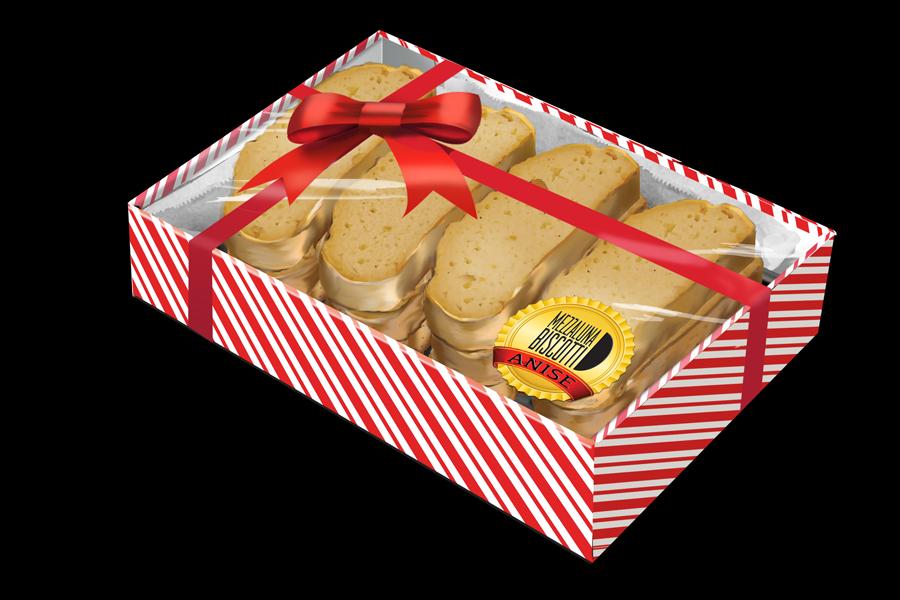 Mezzaluna-Biscotti-package-design