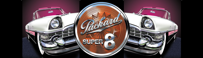 Packard-super-8